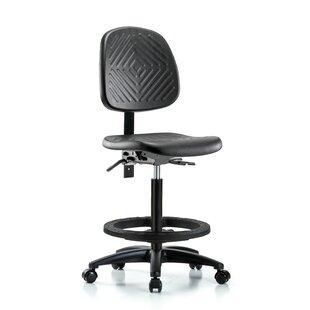 Margo Drafting Chair