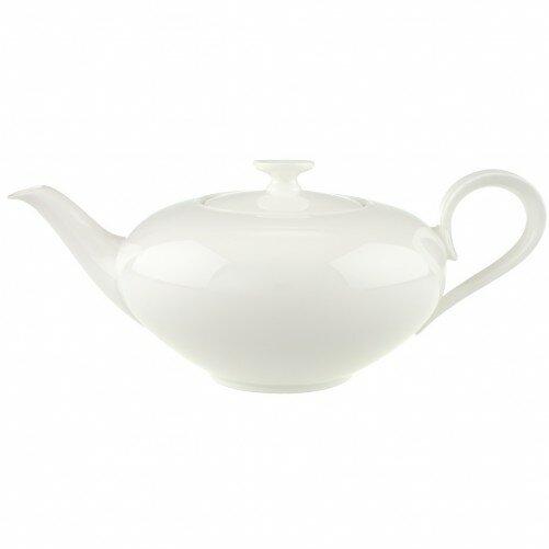 Villeroy Boch Anmut 1 06 Qt Teapot Wayfair