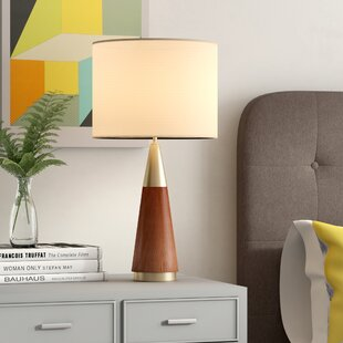 Benally 26 Table Lamp