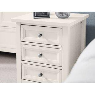Review Argent 4 Piece Bedroom Set