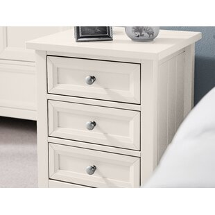 Argent 4 Piece Bedroom Set By House Of Hampton