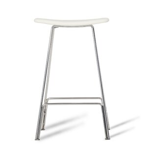 Huntoon 29.5 Bar Stool by Latitude Run