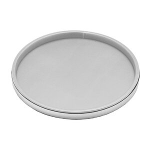 Sophisticates Deluxe Serving Tray