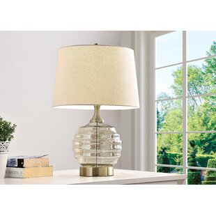 Tuscan 23u0027u0027 Table Lamp