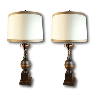 Jessica 35 Table Lamp (Set of 2)