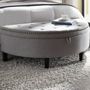 Chic Home Furniture Jacqueline Upholstere..
