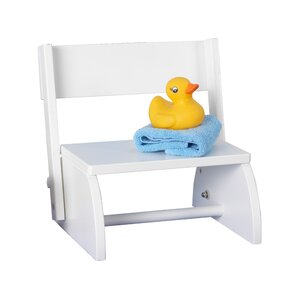 Kids Step Stool  sc 1 st  Wayfair : kid step stool - islam-shia.org