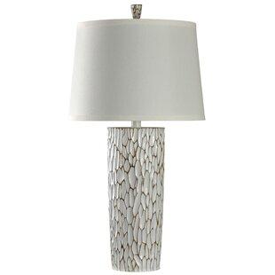 Kaya 36 Table Lamp