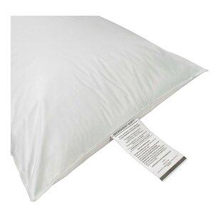 Daenerys Fiber Pillow