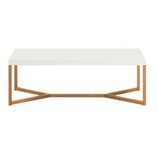 Modern Coffee Tables AllModern