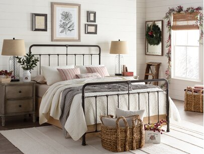 Traditional bedroom design Classic Traditional Bedroom Design Fevcol Bedroom Kids Bedroom Design Ideas Wayfair