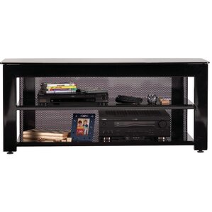 Steel AV Series TV Stand by Sanus