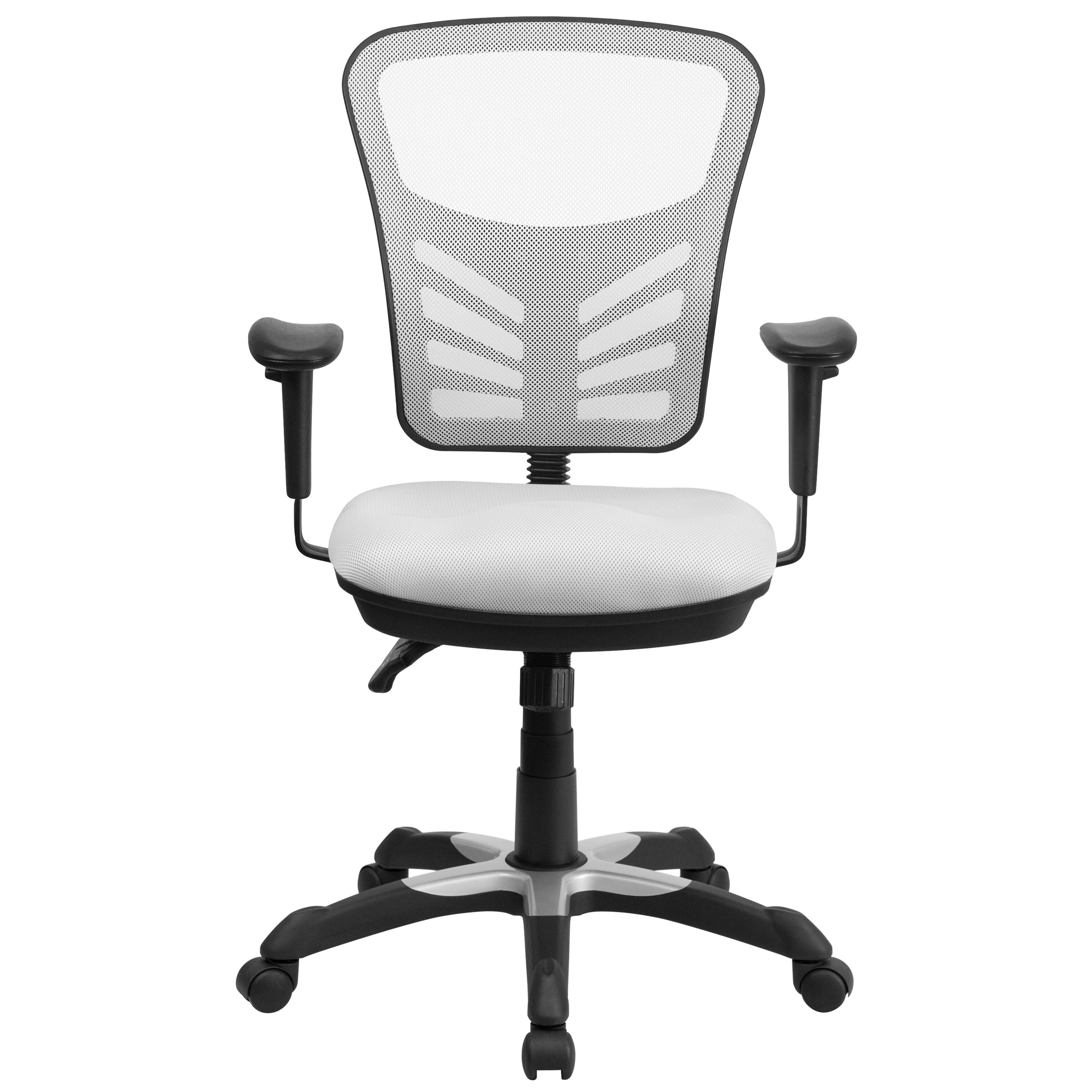 Astounding Billups Ergonomic Mesh Executive Chair Gmtry Best Dining Table And Chair Ideas Images Gmtryco