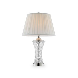 Del 29 Table Lamp