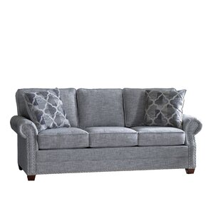 Peebles Sofa