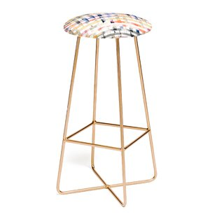 East Urban Home Ninola Design Summer Ging..