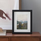 Ben Linear Picture Frame