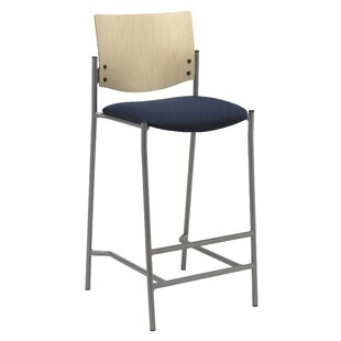 Stratton 30 Bar Stool by Latitude Run New Design
