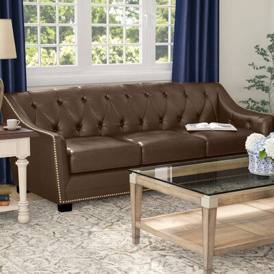 Super Darby Home Co Tux Sofa Upholstery Java Brown Lamtechconsult Wood Chair Design Ideas Lamtechconsultcom