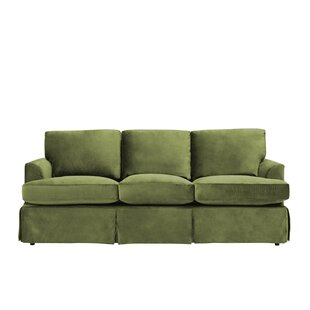 Pollitt Sofa by Winston Porter Looking for