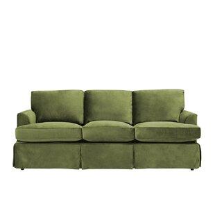 Pollitt Sofa
