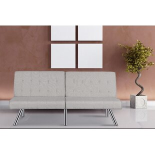 Callaway Convertible Sofa
