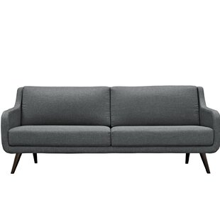 Verve Sofa by Modway Read Reviews