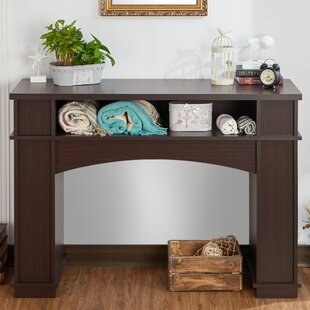 Red Barrel Studio Danielson Console Table
