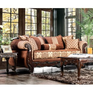 Dowe Sofa by Astoria Grand