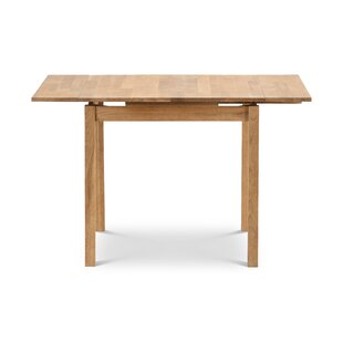 Marlow Home Co. Dining Table Sets