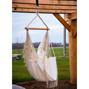 Review Bel Hanging Chair