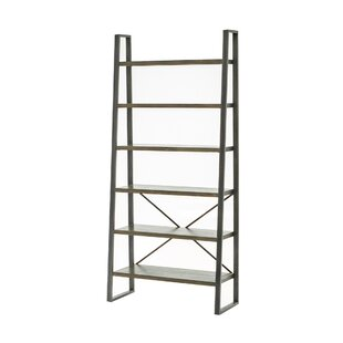 Princess Ladder Bookcase