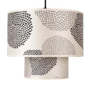 Lights Up! Deco 1-Light Pendant
