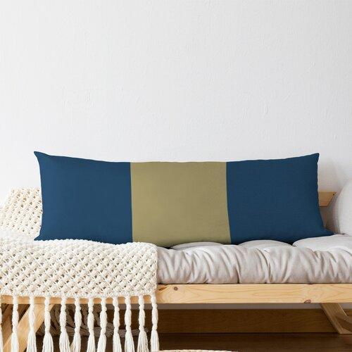 East Urban Home Georgia Sting Outdoor Dog Pillow Wayfair