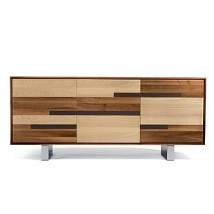 ASTRA Sideboard by YumanMod