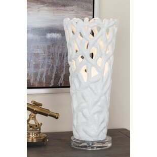 Andruska Eclectic 15 Torchiere Lamp (Set of 2)