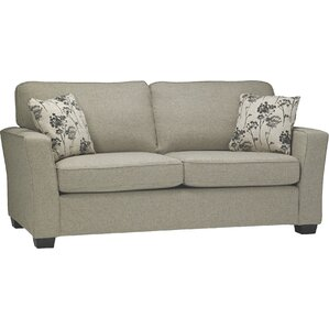 Victor Double Sleeper Sofa by Sofas to..