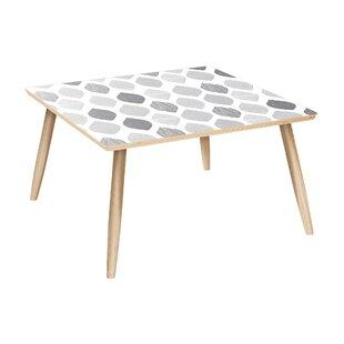 Lonato Coffee Table