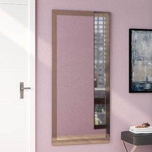 Zipcode Design Diandra Full Length Mirror