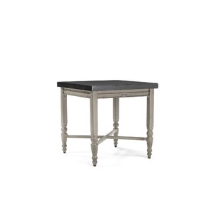 Alarcon Side Table