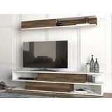 Chantalle TV Stand for TVs up to 75 by Ivy Bronx