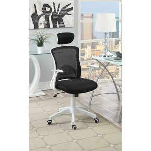 Kizer Mesh Task Chair