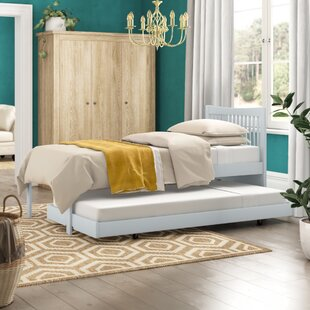 Ordejon Guest Bed By 17 Stories