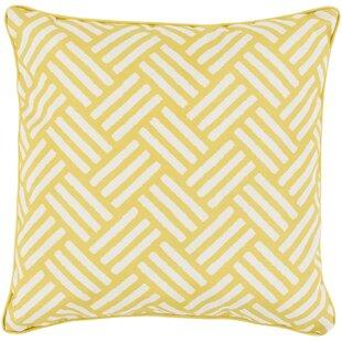 Amesfield Outdoor Throw Pillow
