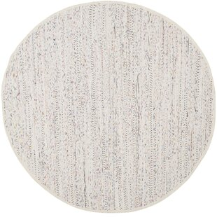 rugs grey pattern diamond tagged circles stone white robust airloom argyle round circle collections rug