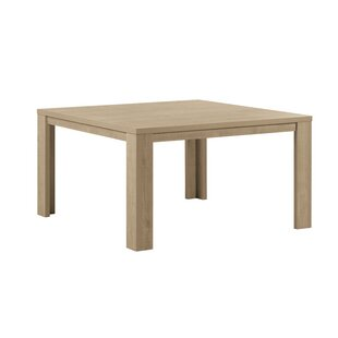 Polla Dining Table By August Grove