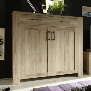 Highboard Lupo von Caracella