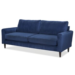 Arrowood Sofa by Brayden Studio