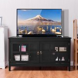 Aamena TV Stand for TVs up to 49 by Red Barrel Studio®