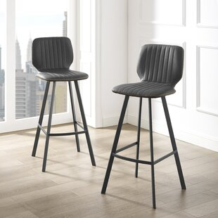 Susie 30 Bar Stool (Set of 2)